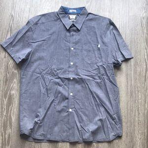 Men's Shirt - Volcom
